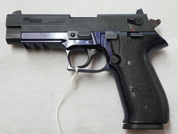 Hand Guns for Sale - Guns, Rifles, Ammo and Accessories Dealer in